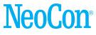 NeoCon