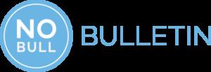 no-bull-bulletin@x2