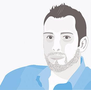 ryan-avatar