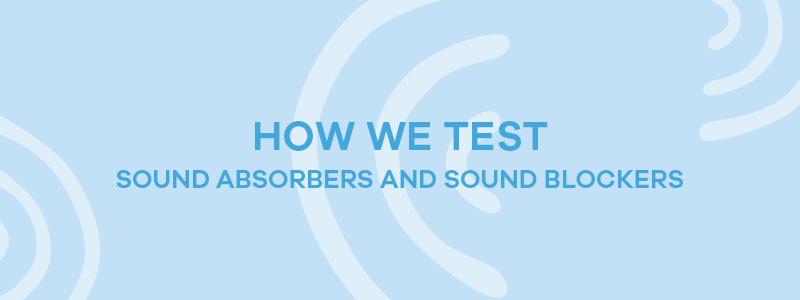 how we test header