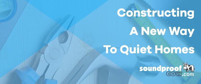 Constructing-blog