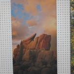 Altitude-Chop-House-Rock-Panel
