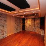Gaffney Recording Studio