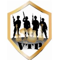 Vet-Traxx Logo