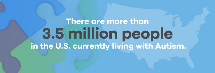 3-5-million-people