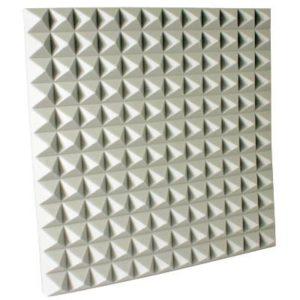 Class A™ Pyramid Studio Foam