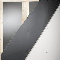 Vinyl Barriers (MLV)