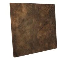 1 inch Acoustic Panel Fiberglass