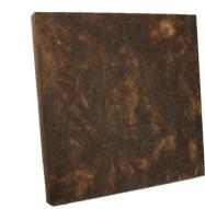 2 inch Acoustic Panel Fiberglass