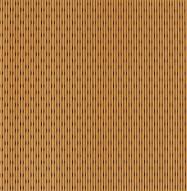 Eccotone Acoustic Wood Panel - Linear 53