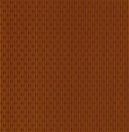 Eccotone Acoustic Wood Panel - Linear 53 Fireside Finish