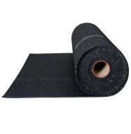 Impact Barrier® QT Flooring Underlayment Roll