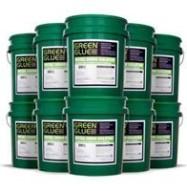 Soundproofing Glue 5 Gallon Pail