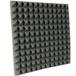 2inch_pyramid_charcoal_175-01