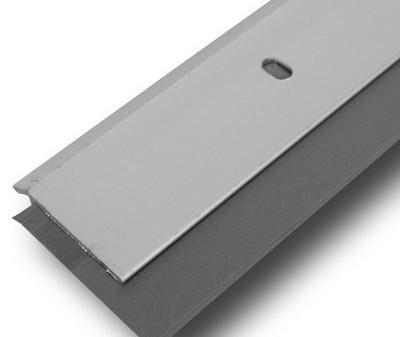 door soundproofing sweep