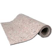 floor soundproofing ib hd