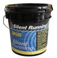 silent running 1 gallon