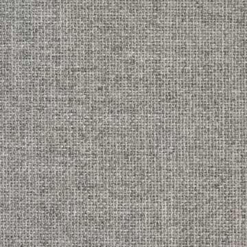 Standard Fabric Wrapped Acoustic Panels Available