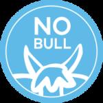 No Bull Seal