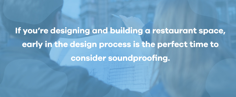 soundproof-designing-phase