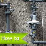 how to soundproof pipes