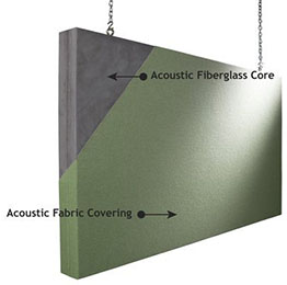 acoustic_baffle_200_series