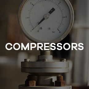 compressors button