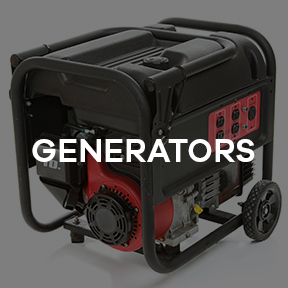 generators button