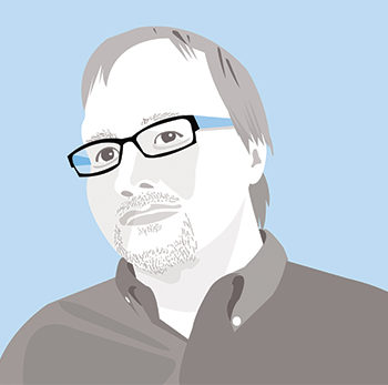 kellen-avatar