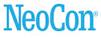 logo-neocon
