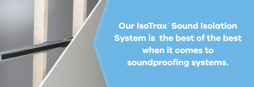 isotrax
