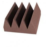 chocolate bass wedge