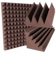 chocolate kit