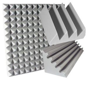 grey kit