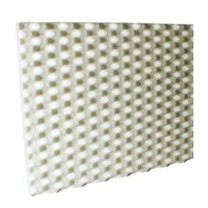 Class A™ Anechoic Acoustic Foam