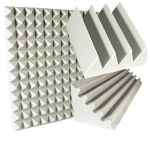 Class A™ Studio Foam Kits