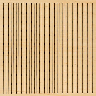 acoustic panel linear 133 400