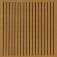 acoustic panel linear_ 133 dark natural 400
