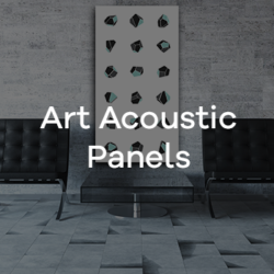 art acoustic panels category_gallery