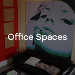 Office Installations
