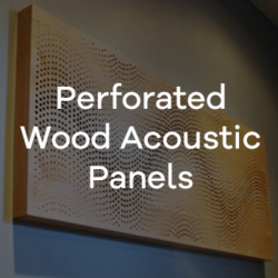 Perforated Wood Category_gallery