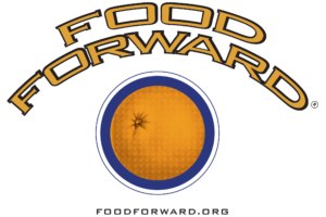 food-forward-logo