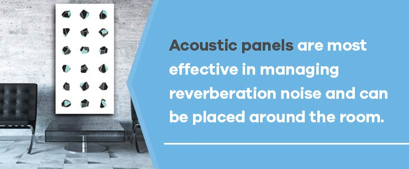 acoustic-panels-reverberation