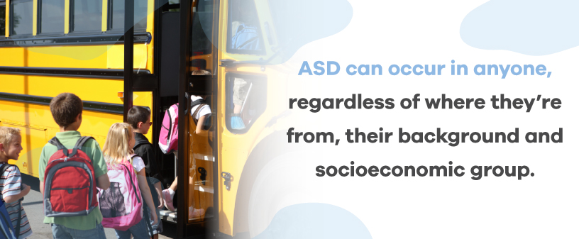 asd-can-occur-in-anyone