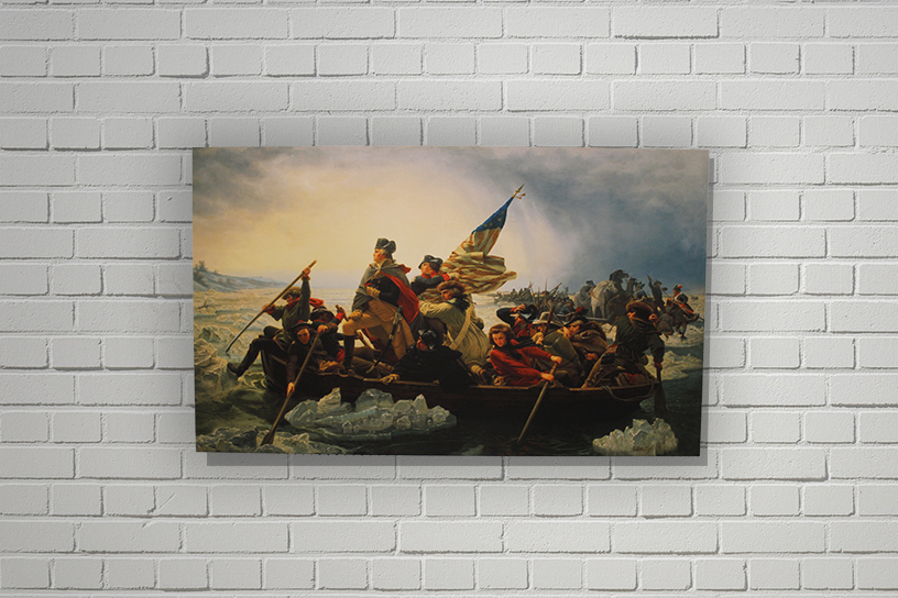 washington-crossing-panel