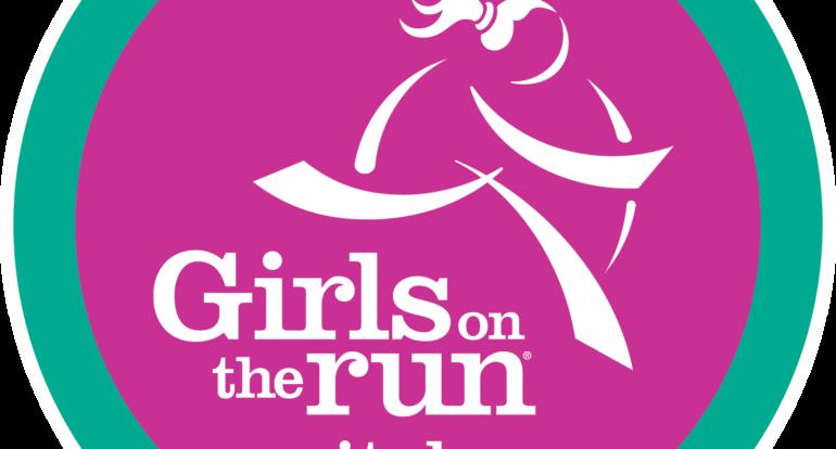 girls on the run captial area