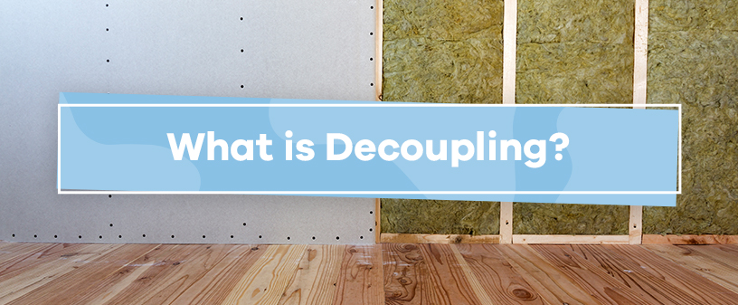 What is Decoupling