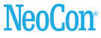NeoCon logo