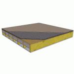 carpet soundproofing underlayment