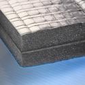 Quiet Barrier Specialty Composite